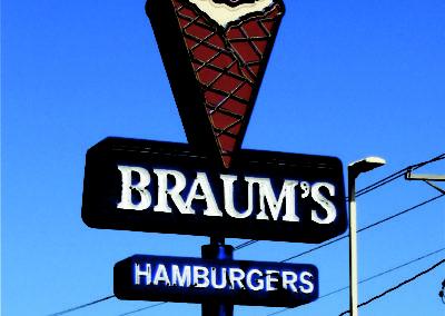 braums perry